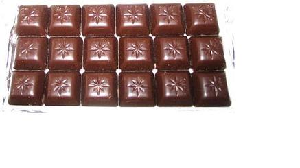 Шоколад Schogetten for Kids With Milk молочный 100 г, фото 2