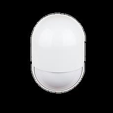 Комплект сигнализации Tecsar Alert WARD + проводная сирена, фото 2