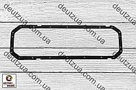 Прокладка картера  DD 1824985С99