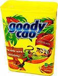 Какао Goody cao 800 г
