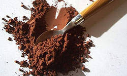Какао Goody cao 800 г, фото 2