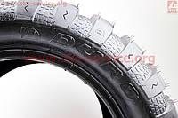 Шина квадроцикла 26x11-14 DI-2037 6PR Тайвань