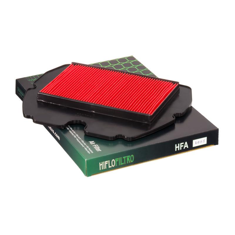 Фильтр воздушный Hiflo HFA1605