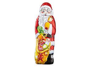 Шоколадная фигурка Favorina Дед Мороз 150г
