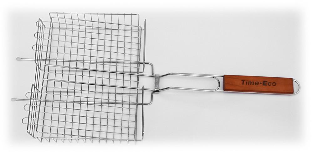 Решетка для гриля 2002-5