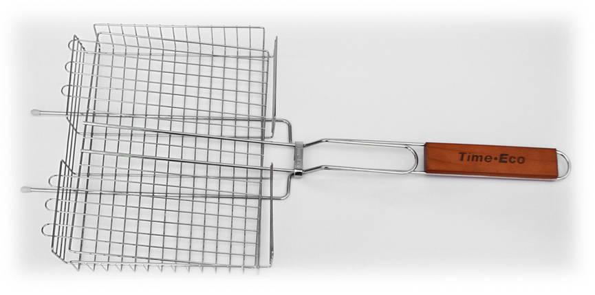 Решетка для гриля 2002-5, фото 2