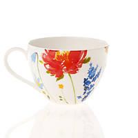 Чашка для кави 200 мл  Anmut Flowers Villeroy&Boch