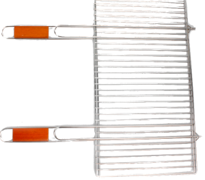 Решетка для гриля 2017, фото 2