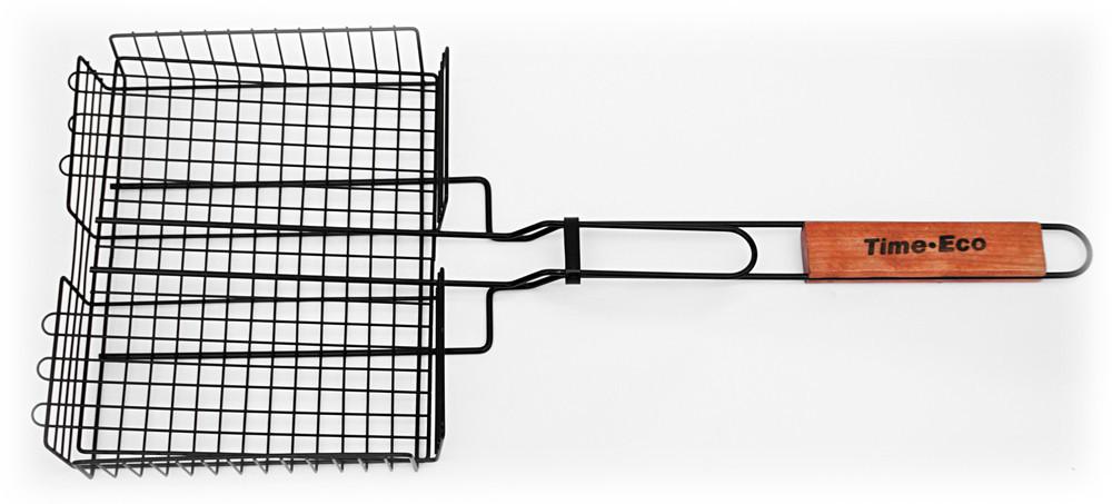 Решетка для гриля 2108