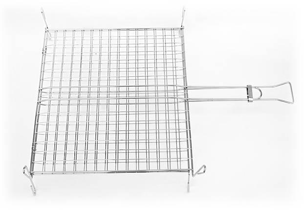 Решетка для гриля 2145, фото 2