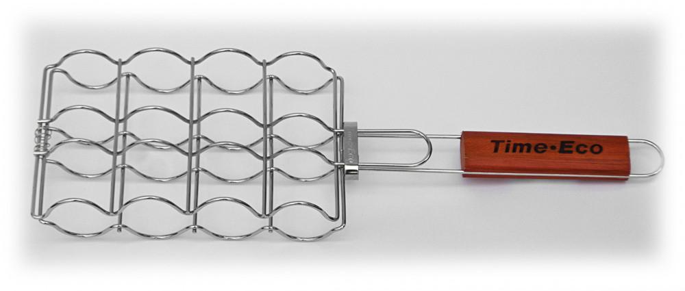 Решетка для гриля 703А