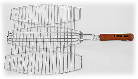 Решетка для гриля 720А, фото 2