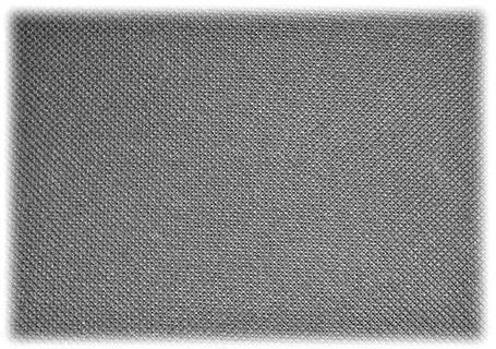 Стул складной ТЕ-13 SD, фото 2
