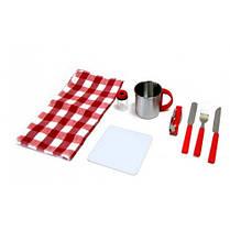 Набор инструментов для пикника TE-24 Set, фото 3