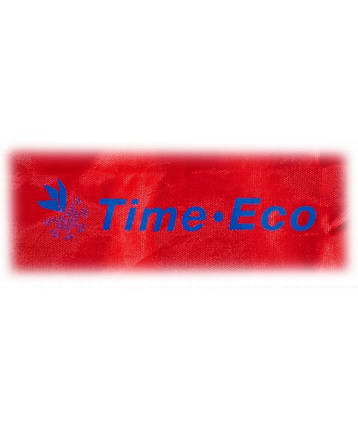 Фартук Time-Eco, фото 2