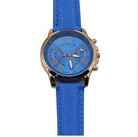 Часы классические Sanwood