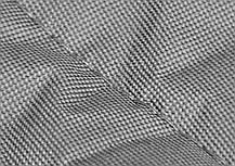 Кресло портативное TE-16 AD, фото 2