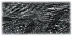 Кресло портативное TE-14 ABD, фото 2