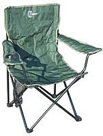Кресло для кемпинга Ranger FС610-96806R