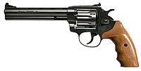 "Револьвер под патрон Флобера Zbroia Super Snipe 6"", фото 1"