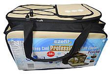 Набор для пикника EZ KC Professional 34, фото 3