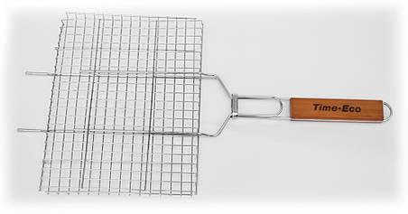 Решетка  для гриля 723А, фото 2