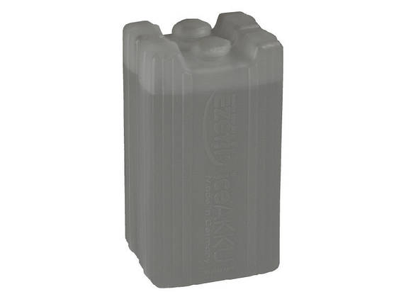 Аккумулятор холода IceAkku Deep freeze -18°C 2x270 мл, фото 2