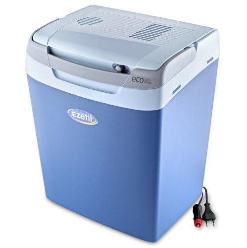 Автохолодильник 24 л, Ezetil E26 M 12/230