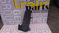 Защита радиатора (левая) Renault Trafic 07-> 14 б\у Оригинал