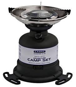Набор Adventure Camp Set
