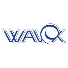 Перманентная завивка волос WAVEX
