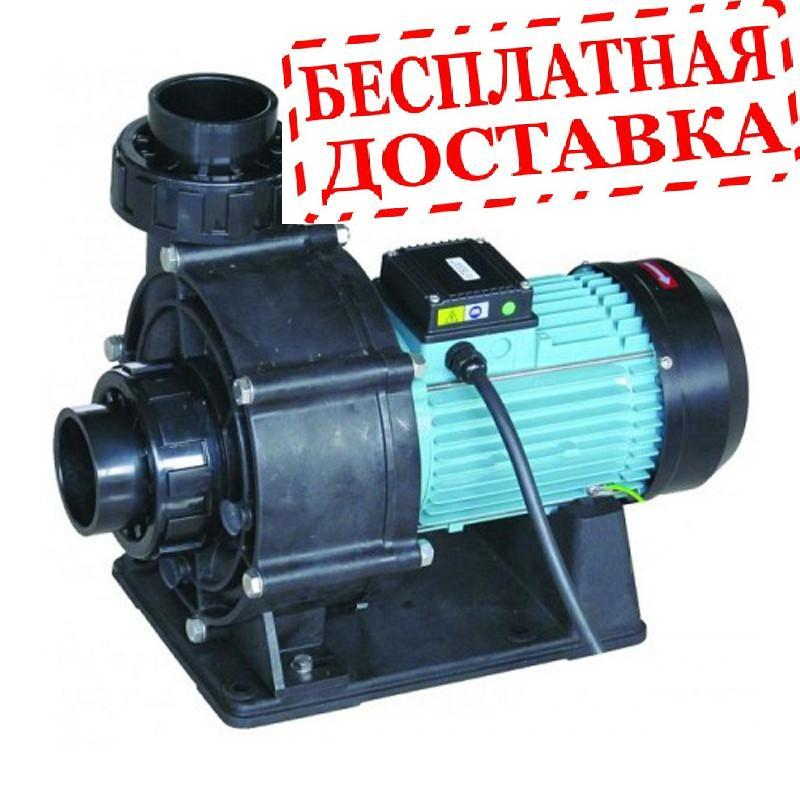 Насос Emaux AFS 40