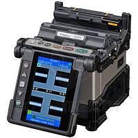 """Сварочный аппарат для оптоволокна Fujikura 80S """"Kit-A"""" Standard"""