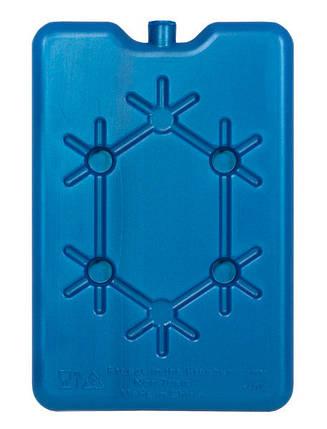 Аккумулятор холода 200, Thermos, фото 2