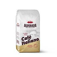 Кофе в зернах  Alvorada iL Caffe Italiano , 1 кг, фото 2