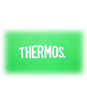 Термосумка 17 л, Outdoor, фото 2