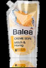 Жидкое мыло Balea Молоко и Мед 500 мл
