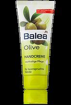 Крем для рук Balea Handcreme Olive 100 мл