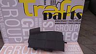 Защита генератора Renault Trafic 01->14 Оригинал б\у