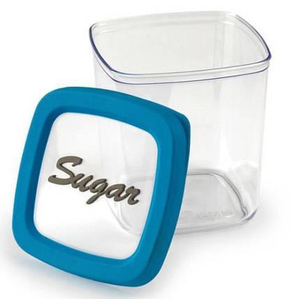 Контейнер для сахара, 1,0 л, фото 2