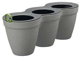 Горшок для цветов Ivy Herbs 7.5 л.