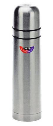 Термос 0,5 л, NewLifestyle, фото 2