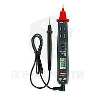 Цифровой мультиметр-пробник UNI-T UTM 1118B (UT118B)