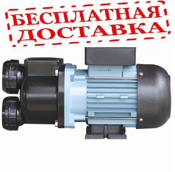 Насос EMAUX SP100