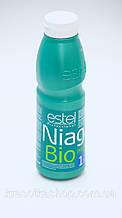 Био-перманент №1 от NIAGARA для трудноподдающихся волос, 500 мл