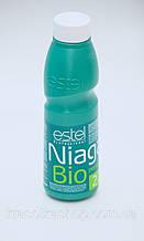 Био-перманент №2 от NIAGARA для нормальных волос, 500 мл