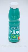 Био-перманент №3 от NIAGARA для окрашенных волос, 500 мл