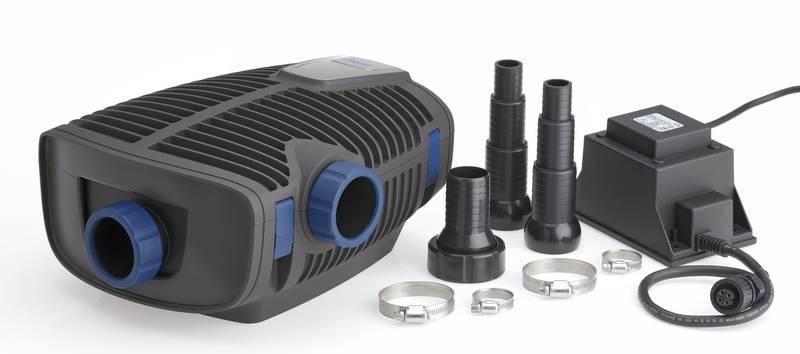 Насос для пруда OASE AquaMax Ecо Premium 12000 / 12V