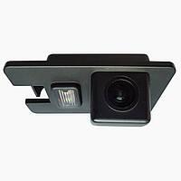 Камера заднего вида Prime-X CA-9591 Great Wall