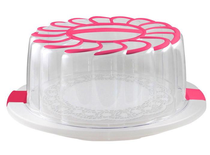 Контейнер для торта, 28 см